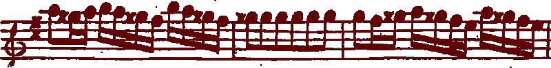 faq_esempio_alterazioni_2
